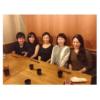 SnapCrab_NoName_2018-10-19_10-41-24_No-00