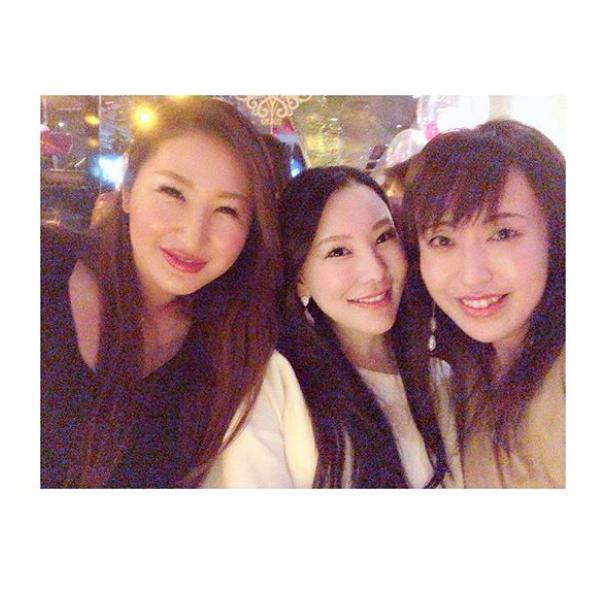 SnapCrab_NoName_2018-10-19_10-43-26_No-00