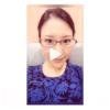 SnapCrab_NoName_2018-10-1_15-4-17_No-00