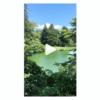 SnapCrab_NoName_2018-10-1_15-4-4_No-00