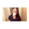 SnapCrab_NoName_2018-10-1_15-5-31_No-00