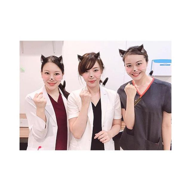 SnapCrab_NoName_2018-10-1_15-6-31_No-00