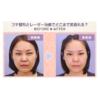 SnapCrab_NoName_2018-10-1_15-6-44_No-00