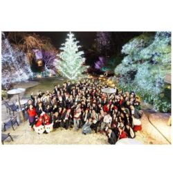 SnapCrab_NoName_2018-12-29_13-40-32_No-00