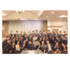 スクリーンショット 2019-02-01 14.34.55
