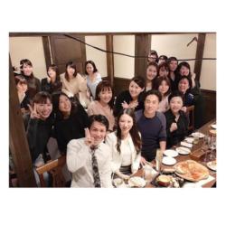 SnapCrab_NoName_2019-4-16_15-57-54_No-00