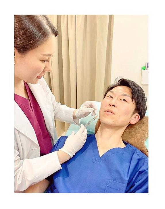外科Dr研修